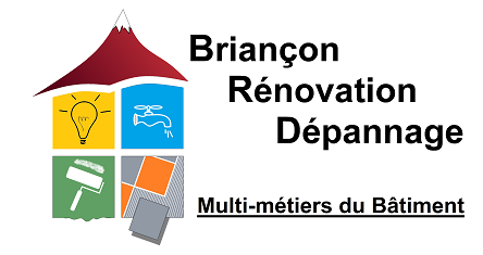 Briancon-Renovation